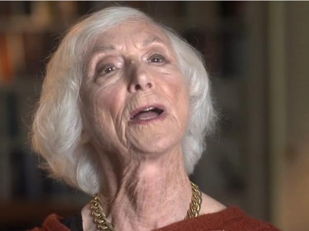 Barbara Marx-Hubbard 3