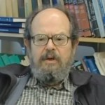 screenshot-richard-lindzen1