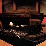 Lenins Sarkophag, 150, 150
