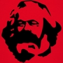 Red Marx, 90, 90