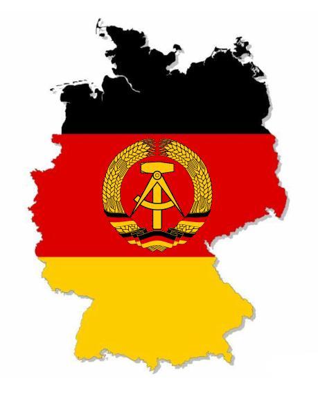 geeintes-deutschland