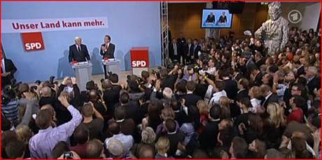Willy Brandt-Haus 2