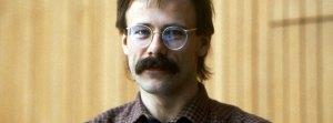 Jürgen Trittin 1986